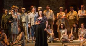 Καστοριά – Όπερα  «Κάρμεν» του Μπιζέ 3c907fbe780